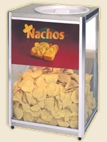 Nacho Machine Rentals In San Jose
