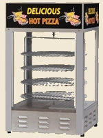 Pizza Warmer Rentals In San Jose